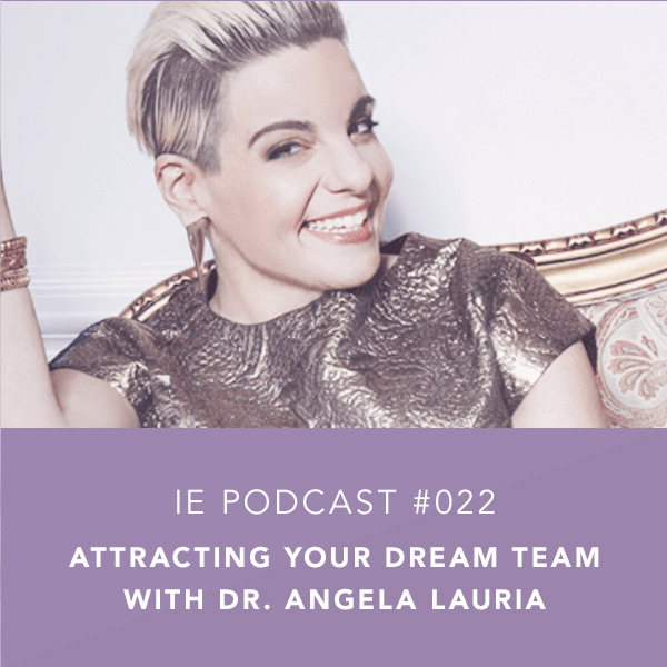 How to Attract Your Dream Team